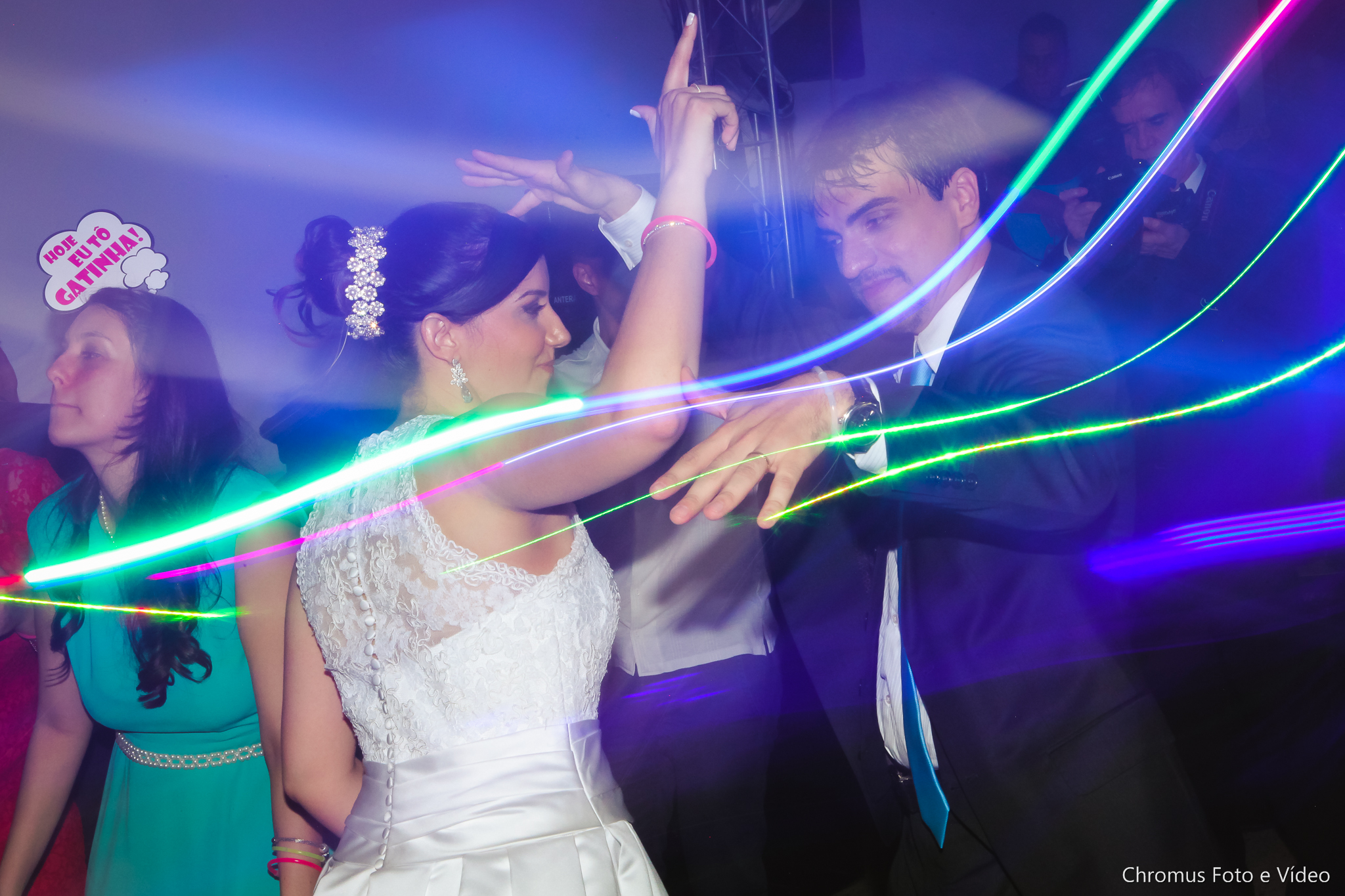 foto-video-casamento-chromus
