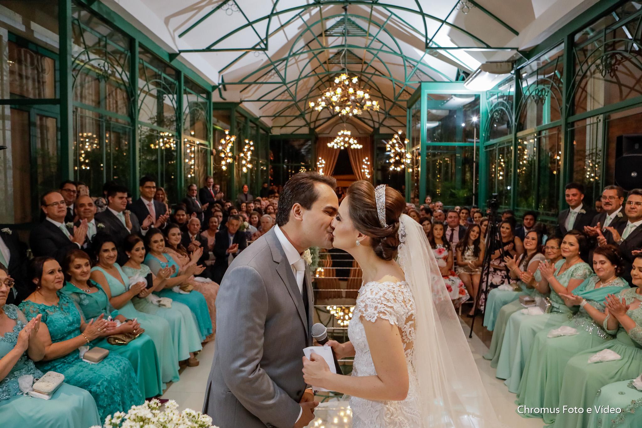 17-casamento-buffet-tulipas-villa-valent