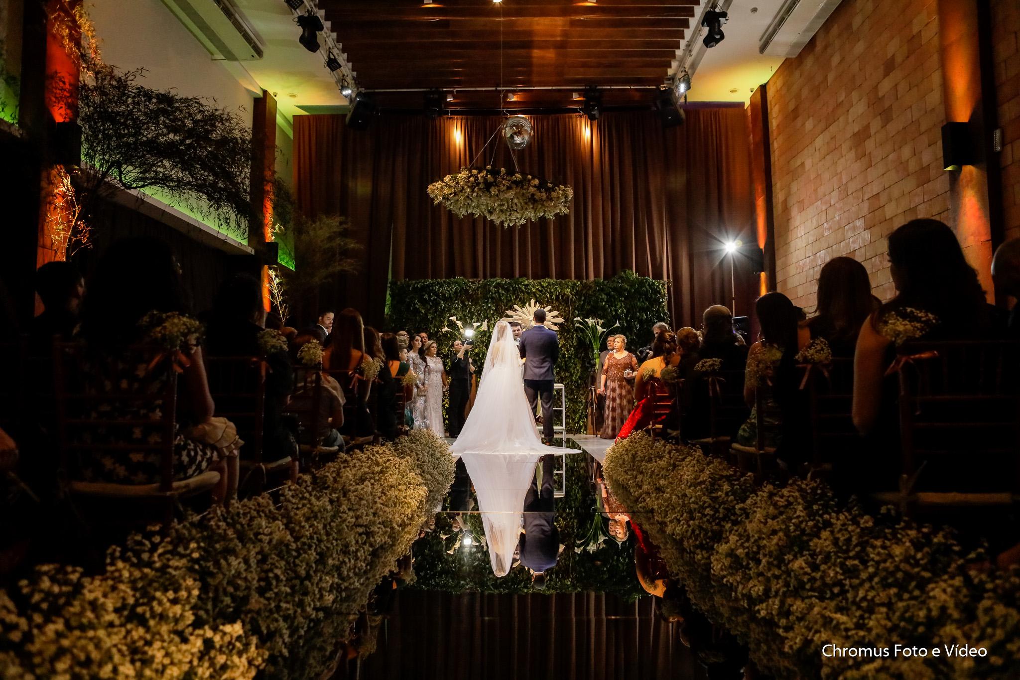 16-casamento-buffet-allegro-sao-caetano-