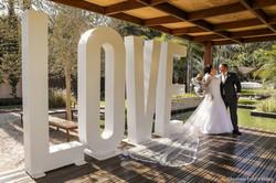 foto casamento chácara sítio campo