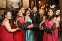 21-casamento-canto-verde-eventos-sao-paulo-sp-fotografo-chromus-foto-e-video