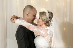 22-casamento-buffet-jardim-viena-rudge-ramos-sao-bernardo-sp-fotografo-chromus-foto-video