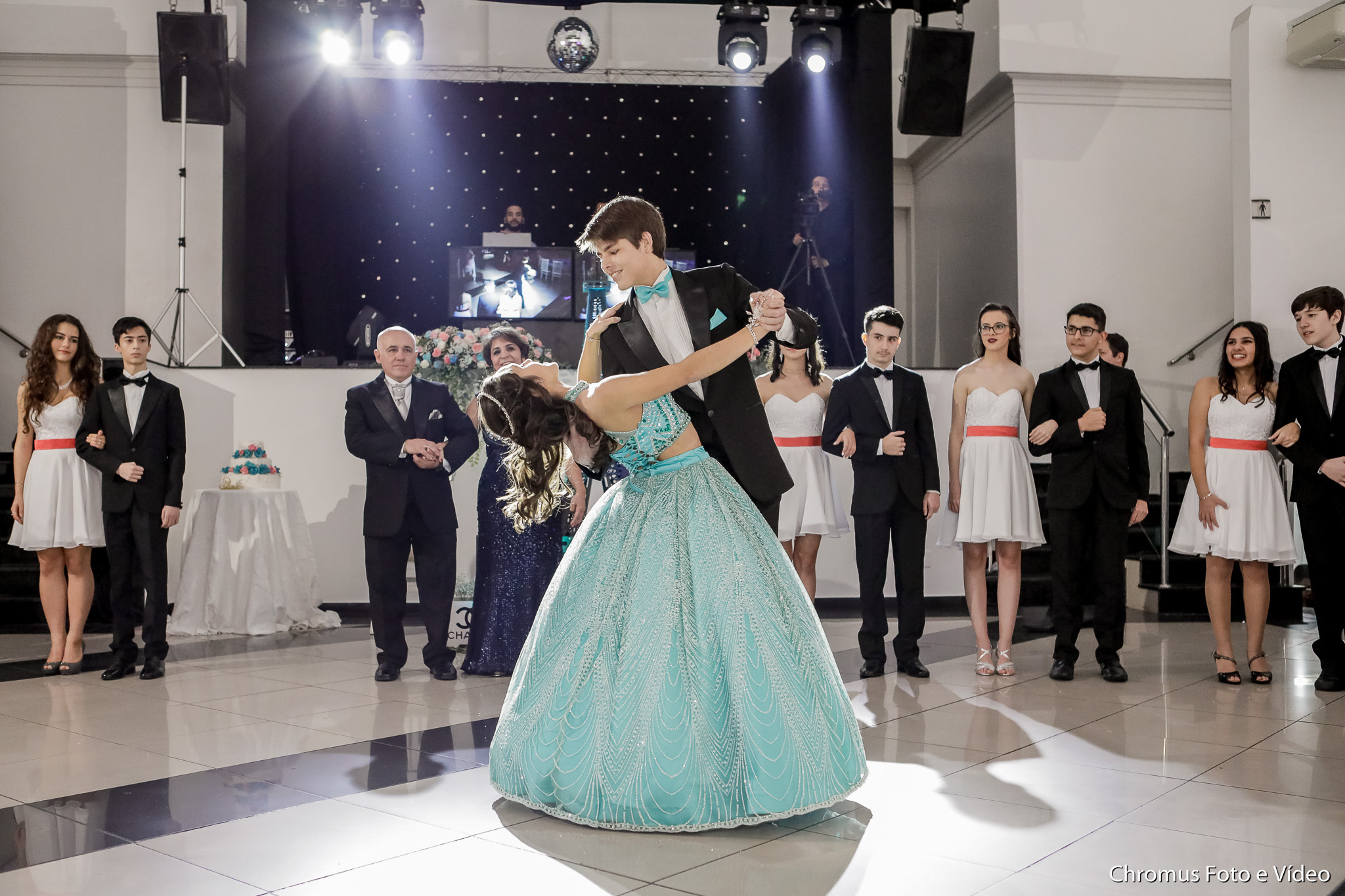15-debutante-15anos-parmenion-buffet-san