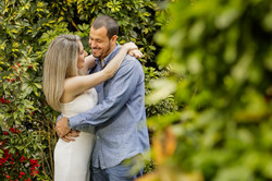 foto casamento ensaio noivos santo andre