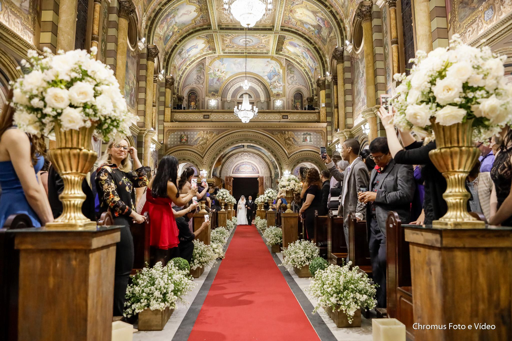 09-casamento-igreja-catedral-do-carmo-sa