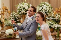 39-casamento-buffet-tulipas-villa-valent