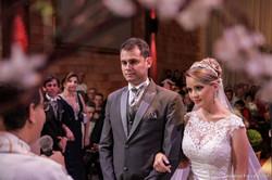 fotos casamento allegro buffet (1)