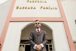 01-casamento-paroquia-sagrada-familia-sao-paulo-fotografo-chromus-foto-e-video