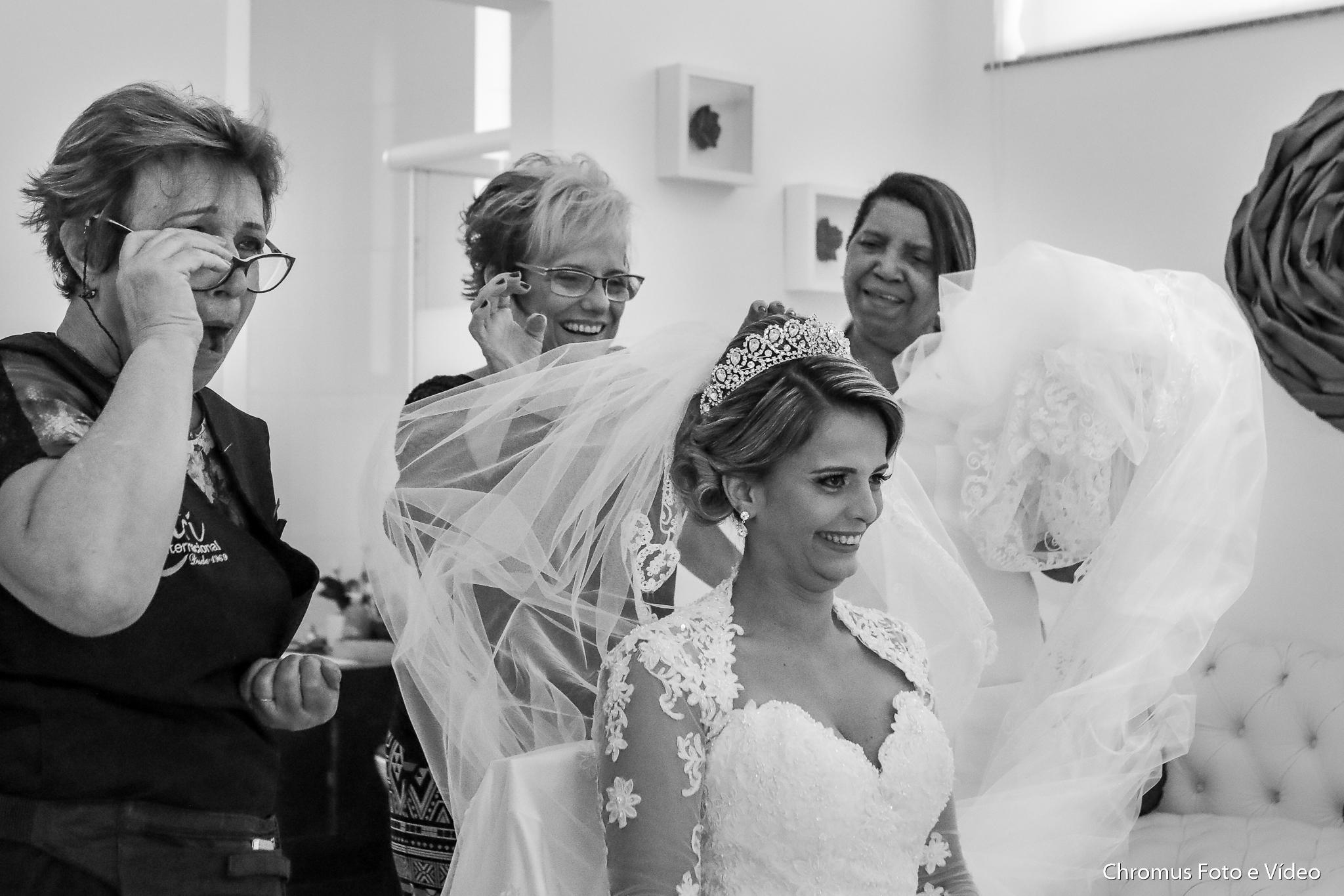 07-casamento-dia-da-noiva-cari-internacional-sao-caetano-sp-fotografo-chromus-foto-video