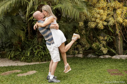 4-ensaio-noivos-pre-wedding-pre-casamento-santo-andre-fotografo-estudio-chromus-foto-e-video