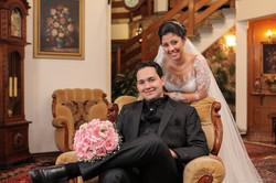 foto e filmagem casamento no abc