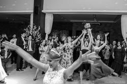 fotos casamento allegro buffet (2)
