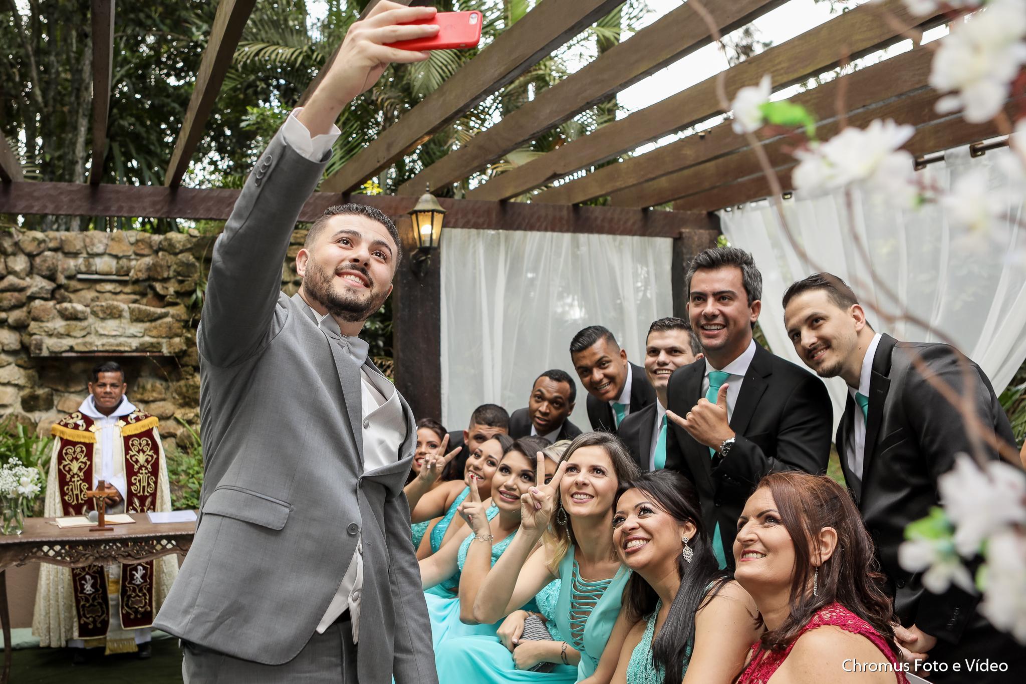 14-casamento-espaco-mazzetto-chacara-sitio-riacho-grande-sao-bernardo-sp-fotografo-chromus-foto-e-vi