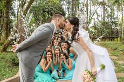 33-casamento-espaco-mazzetto-chacara-sitio-riacho-grande-sao-bernardo-sp-fotografo-chromus-foto-e-vi