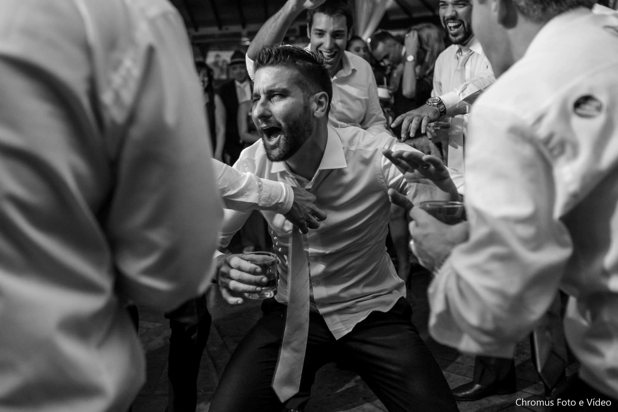 foto-casamento-piazza-demarchi