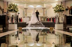 14-casamento-igreja-sao-joao-batista-rudge-ramos-sao-bernardo-sp-fotografo-chromus-foto-video