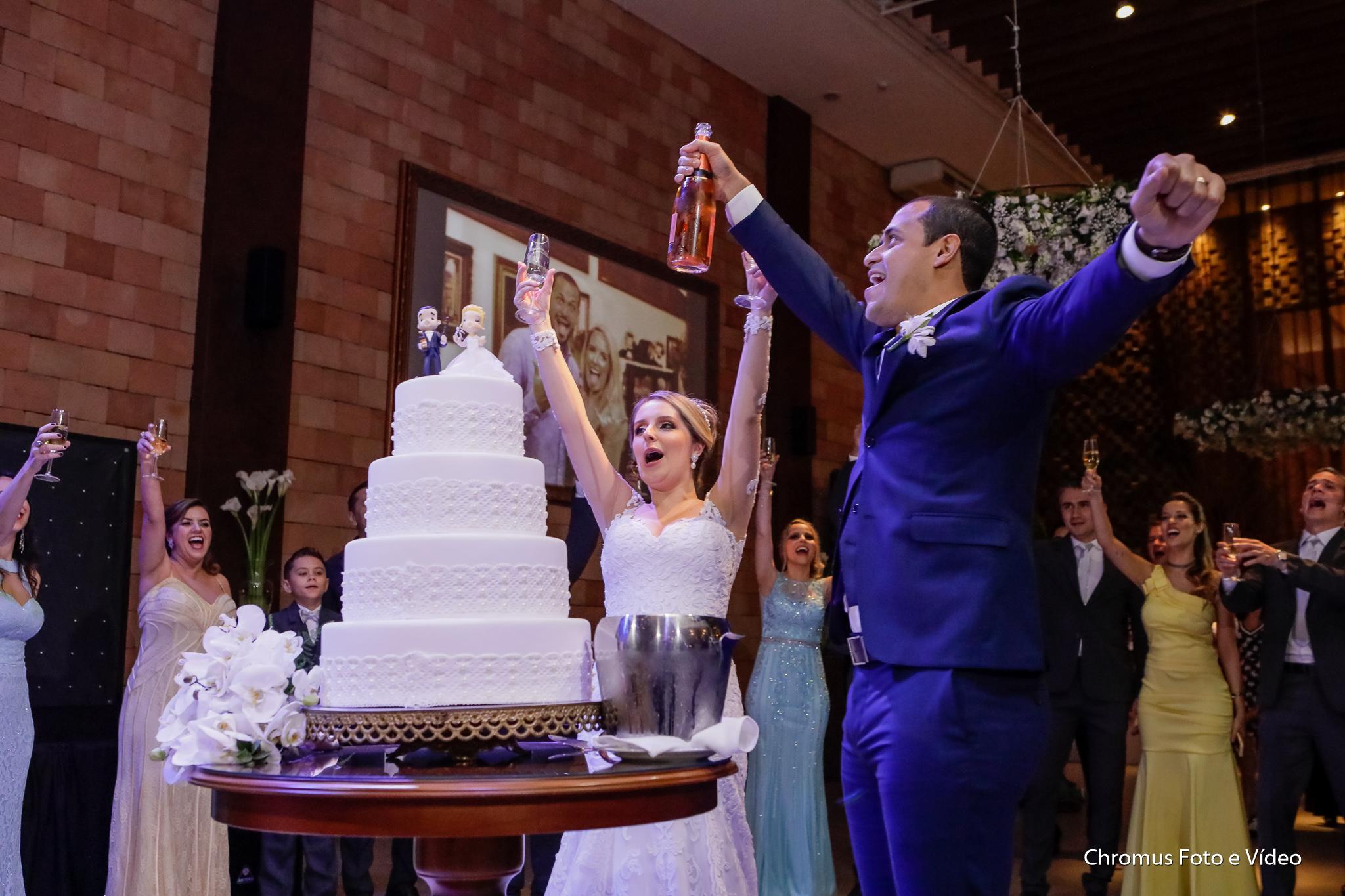 28-casamento-buffet-allegro-sao-caetano-