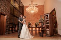 fotos casamento allegro buffet