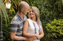 3-ensaio-noivos-pre-wedding-pre-casamento-santo-andre-fotografo-estudio-chromus-foto-e-video
