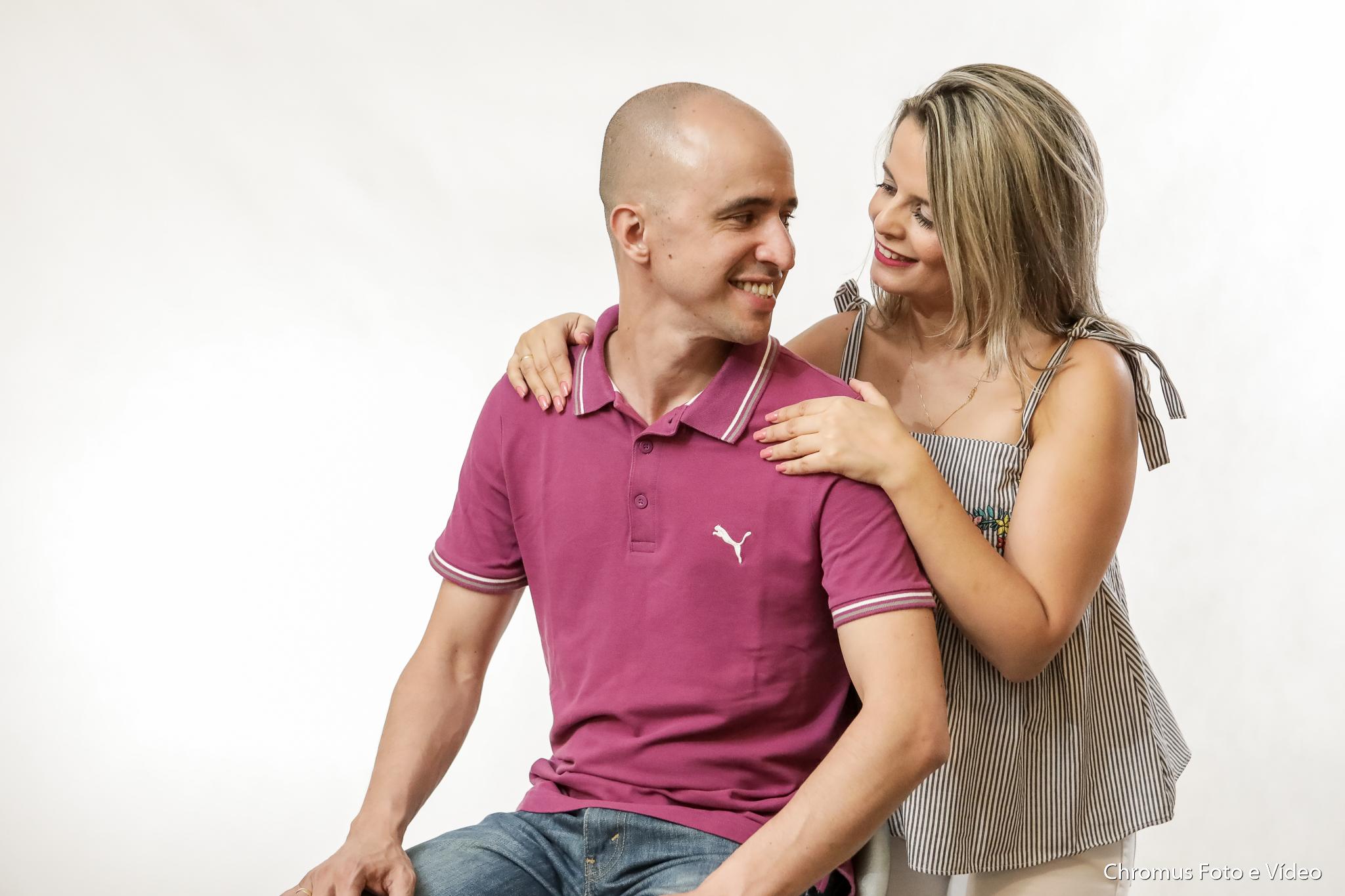 10-ensaio-noivos-pre-wedding-pre-casamento-santo-andre-fotografo-estudio-chromus-foto-e-video