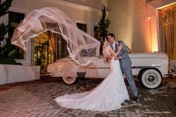 casamento-buffet-tulipas-villa-valent
