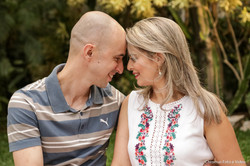 5-ensaio-noivos-pre-wedding-pre-casamento-santo-andre-fotografo-estudio-chromus-foto-e-video