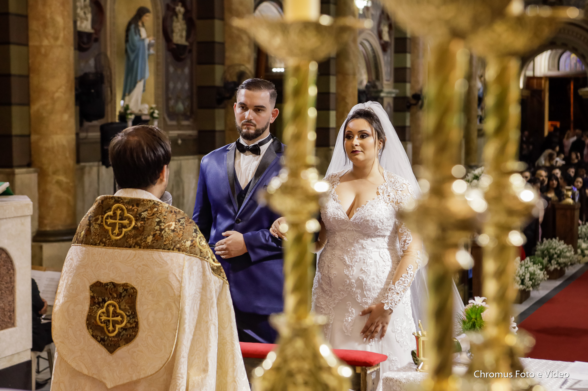 12-casamento-igreja-catedral-do-carmo-sa