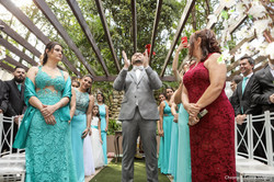17-casamento-espaco-mazzetto-chacara-sitio-riacho-grande-sao-bernardo-sp-fotografo-chromus-foto-e-vi