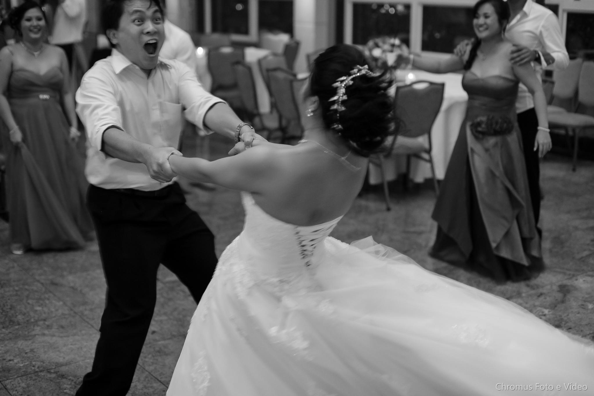 fotografia de casamento são caetano