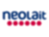 neolait logo.png
