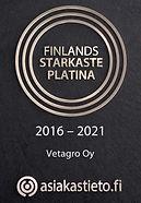 PL_LOGO_Vetagro_Oy_SV_415652_print.jpg