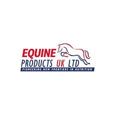 Equine logo2.jpg