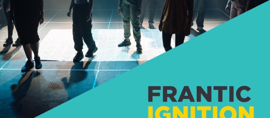 Frantic Ignition