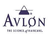 avlon_logo.jpg