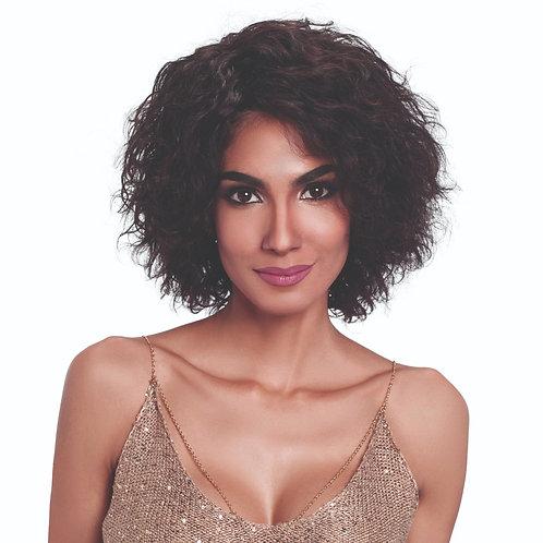 CAMILLI - HUMAN VIRGIN HAIR WIG