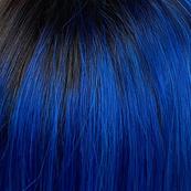 TT1B-BLUE