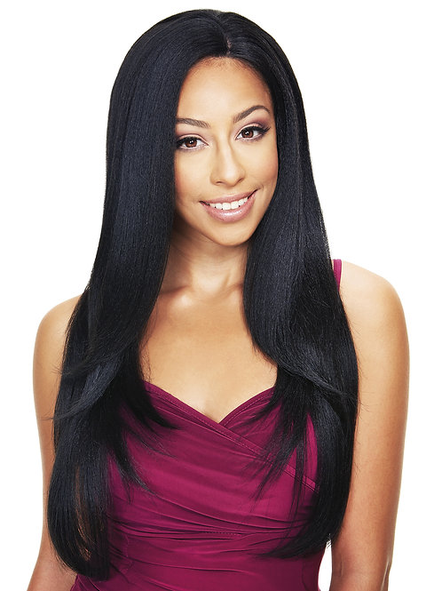 KOURTNEY - SYNTHETIC LACE FRONT WIG