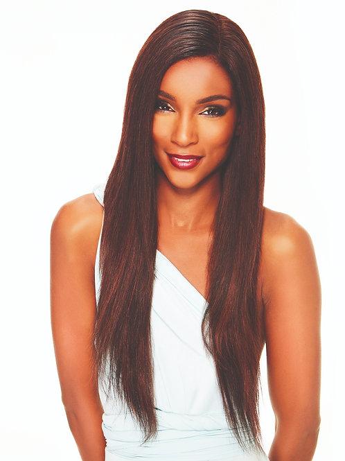 LAURAN - REMY HUMAN HAIR WIG