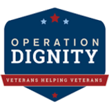 Operation Dignity.png