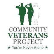 Community Veterans Project.png