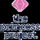 Princess Project.png