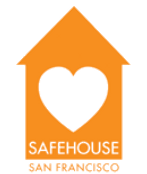 SF SafeHouse.png