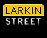 Larkin Street.png