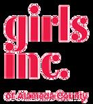Girls Inc_Alameda.png