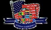 Veterans Housing Facility.png