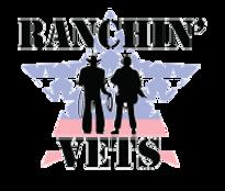 Ranchin Vets.png