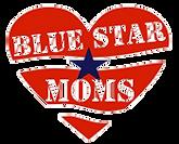 Blue Star Moms.png