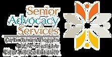 Senior Advocacy Services.png