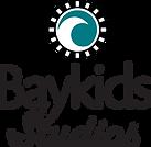 BayKids.png