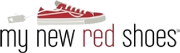 My New Red Shoes.png